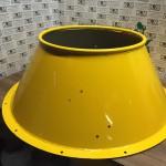 FA63 - Drumtop